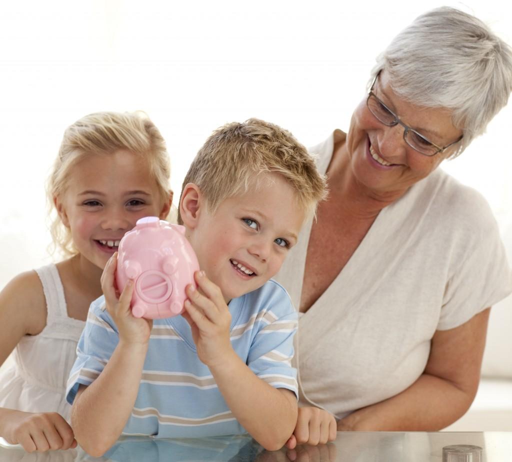 Sparen-für-Enkel_II